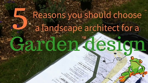 Reasons-you-should-choose-a-landcape-architect-for-your-project