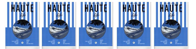 haute-life-cover-banner