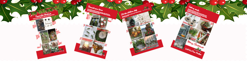 calendrier-banner