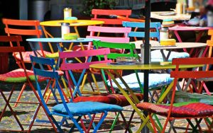 chairs-1169692_960_720